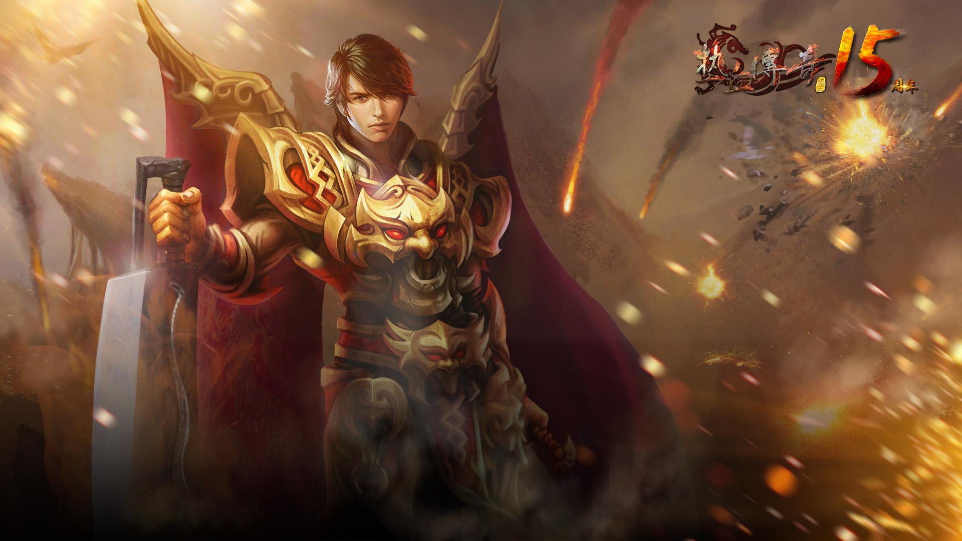 精美写实画面zhaosf.com游戏截图赏析
